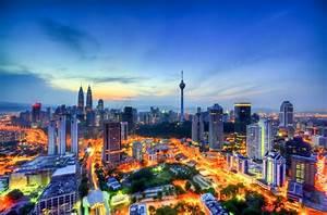Kuala, Lumpur, Beautiful, Hd, Wallpapers