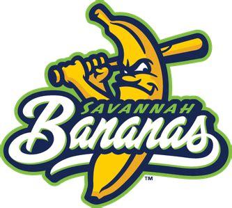 savannah bananas wikipedia
