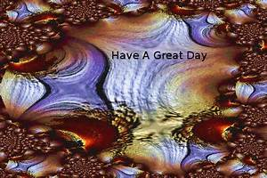 Have A Great Day Animated Gif by gothidgaf on DeviantArt