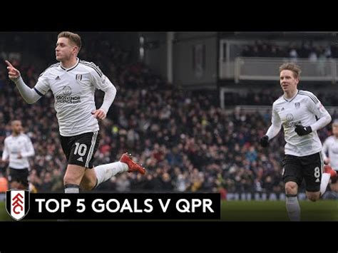 Fulham vs Crystal Palace betting tips: Preview ...