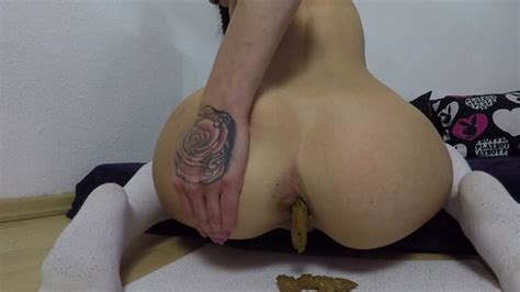 Fresh Extreme Scat Eat Shit Scat Sex And More Shit