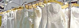 wedding dress preservation from diy to professional With diy wedding dress cleaning