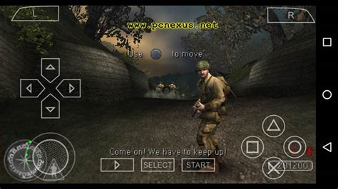 psp for android how to play psp on android with ppsspp emulator
