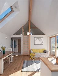 Best Mezzanine Floor - ideas and images on Bing | Find what ...