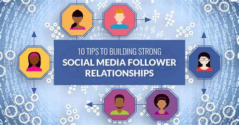 Social Media Trends In Ireland May 2014  Digital Training