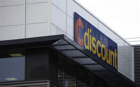 siege social cdiscount cdiscount va vendre de l 233 lectricit 233 15 moins ch 232 re que