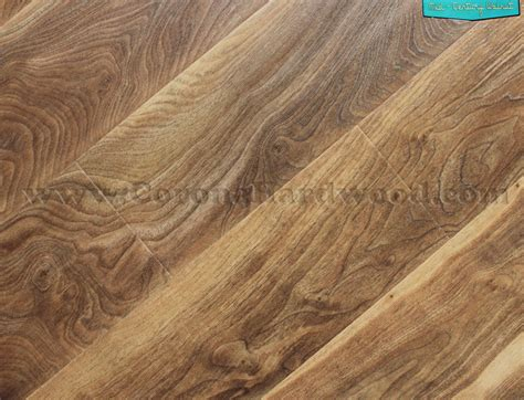 laminate wood flooring los angeles legante los angeles mid century walnut lin101140 hardwood flooring laminate floors floor ca