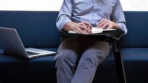 Laptop Tisch Sofa : coalesse free stand portable table steelcase ~ Orissabook.com Haus und Dekorationen