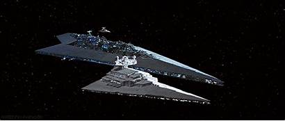 Wars Star Class Warships Imperial Sw Ones