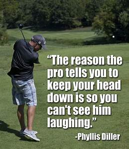 Best 25+ Golf humor ideas on Pinterest | Funny golf quotes ...