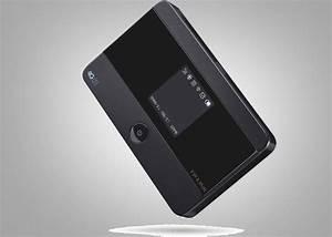 tablet med simkort og wifi