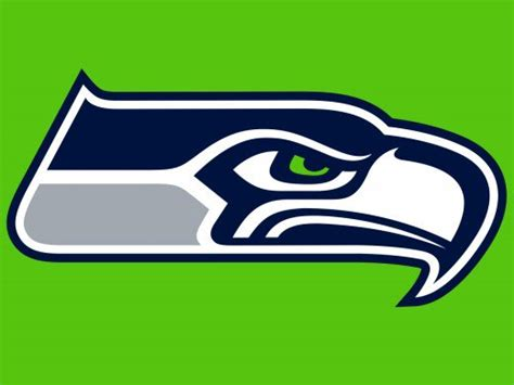 nfl season preview seattle seahawks howtheyplay