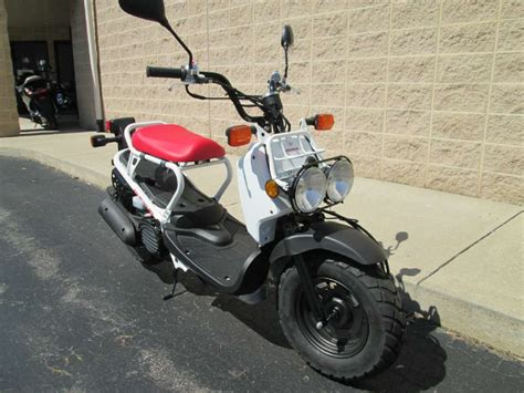 Page 117086 ,new & Used Motorbikes & Scooters 2013 Honda