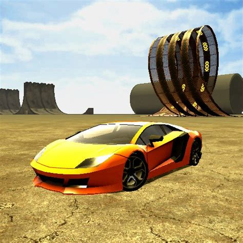 Madalin stunt cars 3 is a free online 3d game that you can play here on 8iz. Madalin Stunt Cars 2
