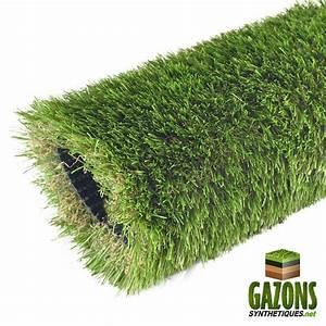 Rouleau Gazon Naturel : gazon en rouleau prix livraison du gazon en rouleau et ~ Melissatoandfro.com Idées de Décoration