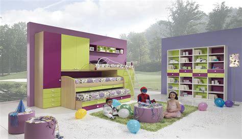 chambre des enfants awesome modele de chambre bebe garcon images awesome