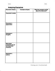 1000 images about school graphic organizers on