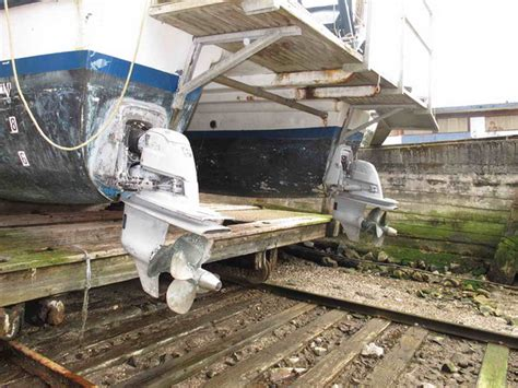 Used Tour Boats For Sale by Catamaran Tour Boat