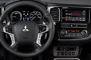 2019 Mitsubishi Outlander Phev Near Denver Colorado