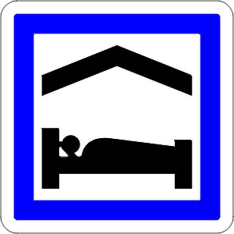 logo chambre d hotes la vallee avanton accueil