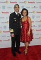 Heart surgeon, Surgeon General among those honored at Red ...