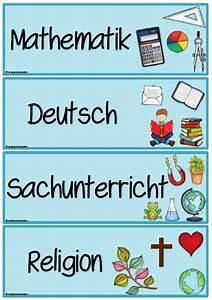 Notendurchschnitt Berechnen Grundschule : arbeitsblatt vorschule spiele auf englisch fotografie kostenlose druckbare arbeitsbl tter ~ Themetempest.com Abrechnung