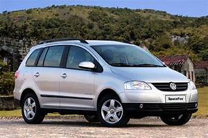Volkswagen Montpellier : vw spacefox la dacia modus ~ Gottalentnigeria.com Avis de Voitures