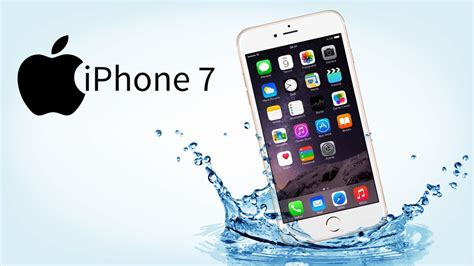 iphone seven new apple iphone 7 ad on water resistance speakers