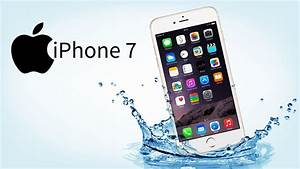 New Apple iPhone 7 Ad on Water Resistance & Speakers ...