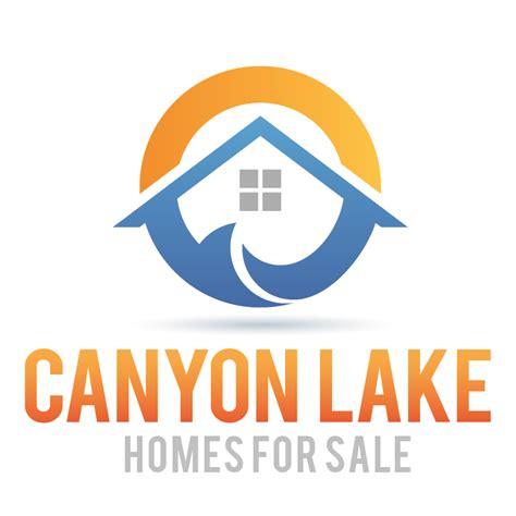 homes  sale  canyon lake search  homes