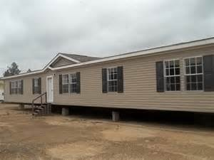 single wide mobile home interior just some clayton homes repo wides selection