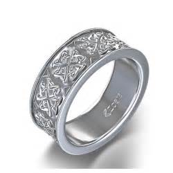 19 best celtic wedding bands images on pinterest celtic
