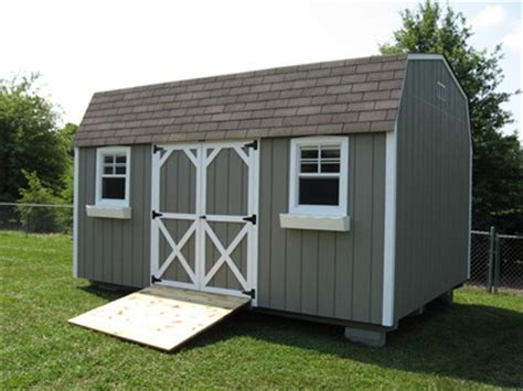 storage sheds swingsets and playsets nashville tn