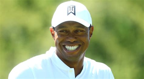 tiger woods  epic response   masters bet