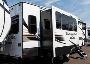 2020 Durango Half