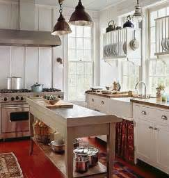 cottage style kitchen ideas small kitchens in small cottages studio design gallery best design