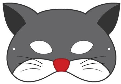 masque de chat 224 fabriquer