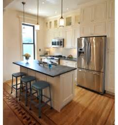 inexpensive kitchen remodel ideas pics photos other kitchen remodeling ideas on budget kitchen remodel budget