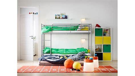 Divano Letto A Castello Ikea