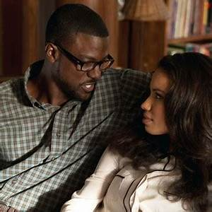 Lance Gross Pictures with High Quality Photos