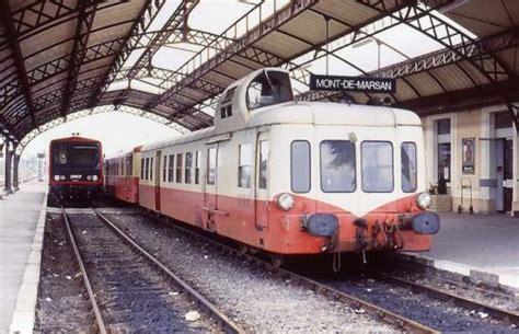 nettoyage interieur voiture luxembourg gare mont de marsan 28 images la gare de marmande 47 les gares de et leurs infrastructures