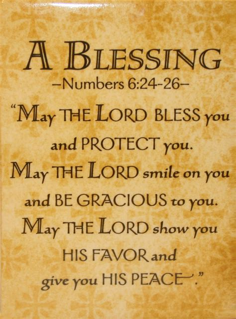 May God Bless You Quotes Quotesgram