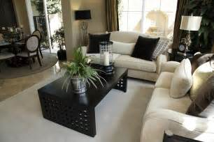 living room color ideas for small spaces 53 cozy small living room interior designs small spaces
