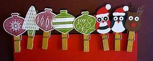 Basteln Für Weihnachtsbasar : die bastel elfe das bastelportal mit ideen und einem bastelforum ~ Orissabook.com Haus und Dekorationen