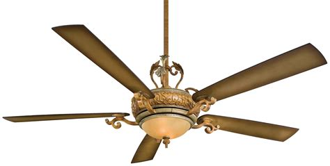 ceiling fans with lights and remote control flush mount ceiling fan with light and remote control
