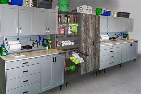Garage Storage New Garage Organizer Companies Hires