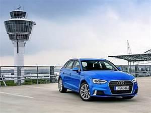 Audi Gebrauchtwagen Leipzig : das sind die besten gebrauchtwagen lvz leipziger ~ Jslefanu.com Haus und Dekorationen