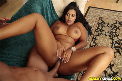 Gorgeous Latina Wanna Feel Cum On Her Massive Tits Photos