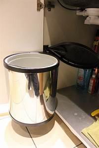 Bac Mono Prix : cuisinesr ngementsbains optimisez vos rangementscuisines placards meubles quincaillerie ~ Maxctalentgroup.com Avis de Voitures