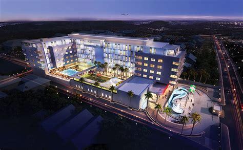 marriott ikeja hotel nigeria meinhardt transforming